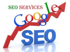 Want to see your website in top positions than we are #happy to help you  #seoservicesindelhi #seoservicesinuk