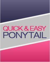 Model Model Synthetic Ponypom and Bang Drawstring Ponytail - FLEXI 100 Human Hair Wigs, Remy Human Hair, Bobbi Boss Wigs, Soft Dreads, Curly Crochet Hair Styles, Drawstring Ponytail, Half Wigs, Wig Styles, Crochet Braids