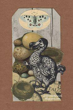 Lunagirl Moonbeams by Lunagirl Vintage Images