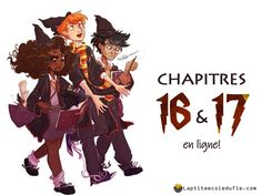 Lecture facile Harry Potter à l'école des sorciers pour FLE - FLsco - CE1 - CE2 VErsion  dyslexique et activités de compréhensions. #fle #frenchforkids #lecture Harry Potter Fan Art, Album Jeunesse, Teaching French, Learn French, Fantastic Beasts, Drawings, Painting, Fictional Characters, Learning