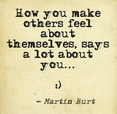 Some great words to share and comment on ... via http://wealthwithmartinburt.com