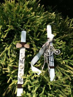Easter, Christmas Ornaments, Holiday Decor, Xmas Ornaments, Christmas Jewelry, Christmas Baubles