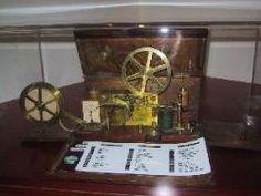 Le télégraphe : histoire d'une invention