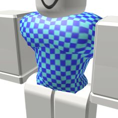 Customize your avatar with the Superhero Torso and millions of other items. Mix & match this torso with other items to create an avatar that is unique to you! Roblox Shirt, Roblox Roblox, Play Roblox, Roblox Animation, Free Avatars, Create An Avatar, Mix Match, Beast Mode, Unique