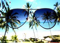 Summa shades