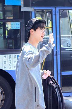 Bts Jin, Jimin, Bts Bangtan Boy, Foto Bts, Bts Photo, Seokjin, Korean Boy Bands, South Korean Boy Band, K Pop