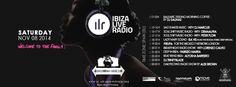 Soul Shift Music Radio guest mix #71 DemaAlfra (Luxury007) #Luxury #SoulShiftMusicRadio