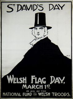 139 Saint David's Day, Wales Uk, Cymru, My Heritage, My People, Welsh, Homeland, England, Cutaway
