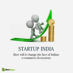 Startup India Stand Up India' conference was the coming together of ideas,innovations,investments,entrepreneurs and most important the hope for a more vibrant  startup ecosystem in India. #StartUpIndia #Ecommerece #StartUp