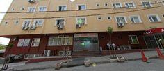İstanbul Hospital web sitesinden fotoğraf ve sanaltur'a kadar tüm web çözümleri için bir Antalya'lı ile çalışıyor; Ajansweb ve Sanaltur.Tv http://www.istanbulhospital.com.tr/360/