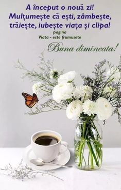 Live Your Life, Live For Yourself, Good Morning, Folklore, Quotes, Buen Dia, Bonjour, Good Morning Wishes
