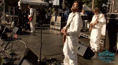pitchfork music festival super furry animals trending #GIF on #Giphy via #IFTTT http://gph.is/2ajmrLp