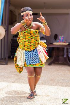 African Style, African Fashion, Afro, Ghana Style, Traditional Weddings, Kente Styles, Kente Cloth, Somali, Black Star