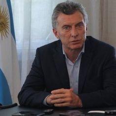 El 86 por ciento de los encuestados piensa que lo ocurrido con el Correo Argentino afectará al Gobierno de Mauricio Macri. Fonte: Sondeo: escándalo del Correo Argentino dañó imagen de Macri | Notic…