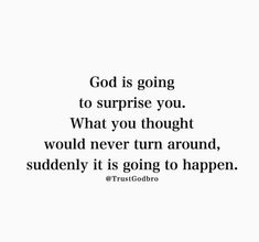 I'm ready God Bible Verses Quotes, Faith Quotes, Me Quotes, Scriptures, Answered Prayers, Answered Prayer Quotes, God Answers Prayers, Quotes About God, Quotes To Live By