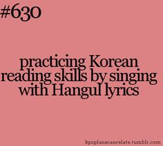 :D... best way to learn a language