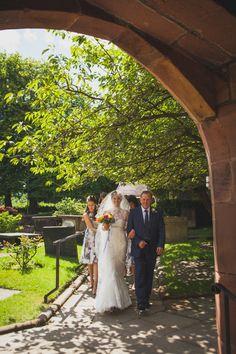 liverpool wedding photographer-4695
