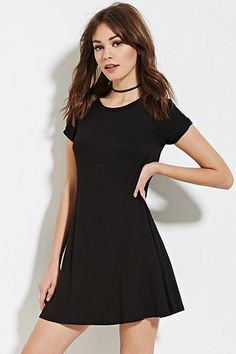 45c4378c20d 76 Best Little Black Dress images in 2019 | Forever 21 clothes ...