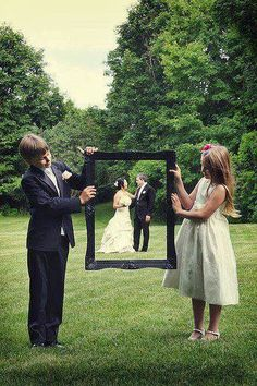 Love  Google+ #remarriage