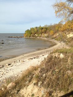 Victoria Beach, Manitoba Victoria Beach, The Province, Great Places, Places To Visit, Childhood, Hiking, Cottage, Canada, Wallpaper