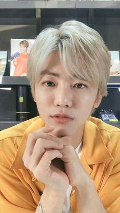 Nct U Members, Nct Dream Members, Taeyong, Jaehyun, Nct 127, K Pop, Saranghae, Nct Group, Nct Dream Jaemin