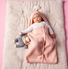 3c308e7ca578 Les 55 meilleures images du tableau   wishlist tricot mini   sur ...