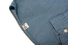 NS Shirt Close Up NS Label (1 of 1).jpg