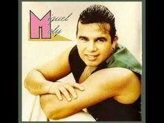 La morena - Miguel Moly ( Música de los 80-90 ).flv