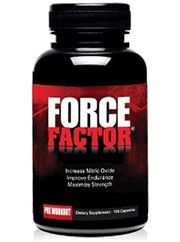 Force Factor Review - How Safe and Effective is it? - http://expertratedreviews.com/force-factor-review-how-safe-and-effective-is-it/