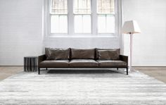 Nonn Furniture - shot by Winter Studios Lifestyle, house, sofa, Liason sofa, living room Sofa Furniture, Furniture Design, Sofa Design, Interior Design, Interior Ideas, Lounge Suites, Sofa Bench, Living Spaces, Living Room