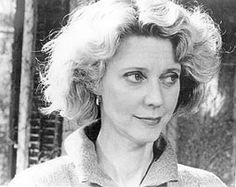 Blythe Danner - She beats her daughter hands-down. Acting & Looks.