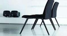 Plate - Lounge Chairs - Fanuli Furniture