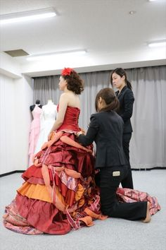 YIC京都ビューティ専門学校|日本留学ラボ 外国人学生のための日本留学総合進学情報ウェブサイト