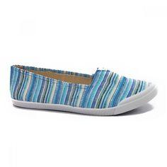 Espadrile albastre și confortabile? DA, normal! :D Trebuie să le ai chiar acum! Se potrivesc cu rochiile lejere de vară, cu pantalonii scurți și fustele maxi.    ✅ Comandă-le cu un singur click! 🚗 Livrare în toată țara! 📞 Ai nevoie de ajutor? Sună-ne: 0756388388 ⭐ Dacă nu ești mulțumită, îți primești oricând banii înapoi!
