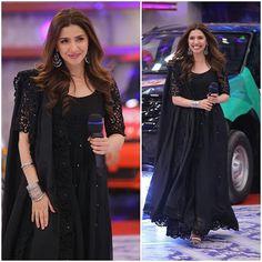 69 New Ideas Indian Bridal Wear Gowns Pakistani Formal Dresses, Pakistani Dress Design, Pakistani Outfits, Indian Dresses, Indian Outfits, Indian Designer Outfits, Designer Dresses, Stylish Dresses, Fashion Dresses