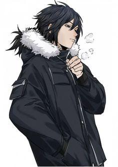 Tomioka Giyuu - Kimetsu no Yaiba - Image - Zerochan Anime Image Board Manga Anime, Fanarts Anime, Anime Demon, Anime Art, Handsome Anime Guys, Cute Anime Guys, Demon Slayer, Slayer Anime, Izuna Uchiha