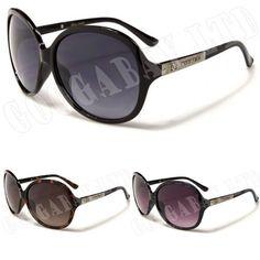 D.G womens ladies designer vintage sunglasses various colours 884 new