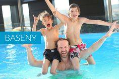 Baseny i aquaparki Karpacz. Dokładne zestawienie basenów i aquaparków na terenie Karpacza i okolic. Możliwość komentowania, oceniania, zaplanowania dojazdu. Baseny w Karpaczu na liście posiadają opis, zdjęcia, c...