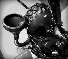 Piss Slave Dominant Master, Great Insults, Latex, Successful Marriage, Pissed, Kinky, Leather Men, Riding Helmets, Biker