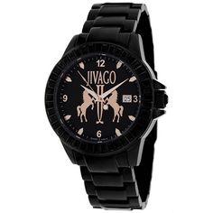Jivago  Women Watch-JV4211 $169.00 on Ozsale.com.au