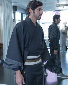 FazzaはInstagramを利用しています:「#日本」