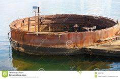 U S S Arizona Salvage - - Yahoo Image Search Results Gun Turret, Uss Arizona, Pearl Harbor, Us History, Yahoo Images, Wwii, Image Search, Guns, Boat