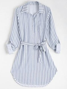 GET $50 NOW | Join Zaful: Get YOUR $50 NOW!https://m.zaful.com/belted-striped-long-sleeve-dress-p_293223.html?seid=r5s17uh6gvgg1vpucaam1ai157zf293223