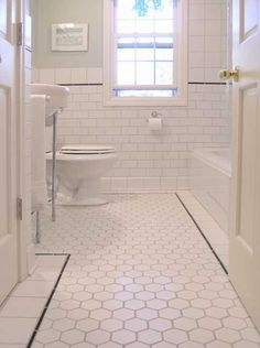 nice bathroom floor tiles (with images) · DinoCastro · Storify