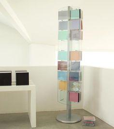 MESA JARRA design Italo Pertichini. REDI - Fábrica de Móveis ...