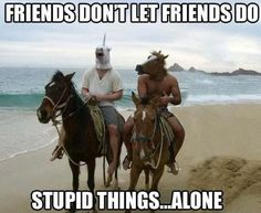 The Friend Code // funny pictures - funny photos - funny images - funny pics - funny quotes - #lol #humor #funnypictures