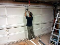 Automate provides the best garage doors in Sydney at an affordable price. Automate your garage door with Automate! Automatic Garage Door, Best Garage Doors, Bookcase, Range, Shelves, Products, Home Decor, Cookers, Shelving