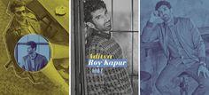 Aditya Roy Kapur #Photoshoot #Bollywood #Fashion #Style #AdityaRoyKapur