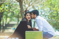 #prewedding #preweddingphotography #preweddingphotographer #preweddingphotographers #bridetobe #preweddingphotoshoot #weddingstyle #indianweddings  #weddings #trueshadesphotography #mumbaiphotographers #mumbaiweddingphotographers #candidphotography #candidphotographers #mumbaipreweddingphotographer #preweddingphotographerinmumbai #preweddingphotographersinmumbai #preweddingphoto #shaadisaga #wedmegood #weddingsonline #weddingplz #weddingz #weddingsutra #weddingwire #wedmantra #myshaadi