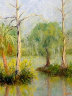 DPW Fine Art Friendly Auctions - The Sentinels by Dalan Wells